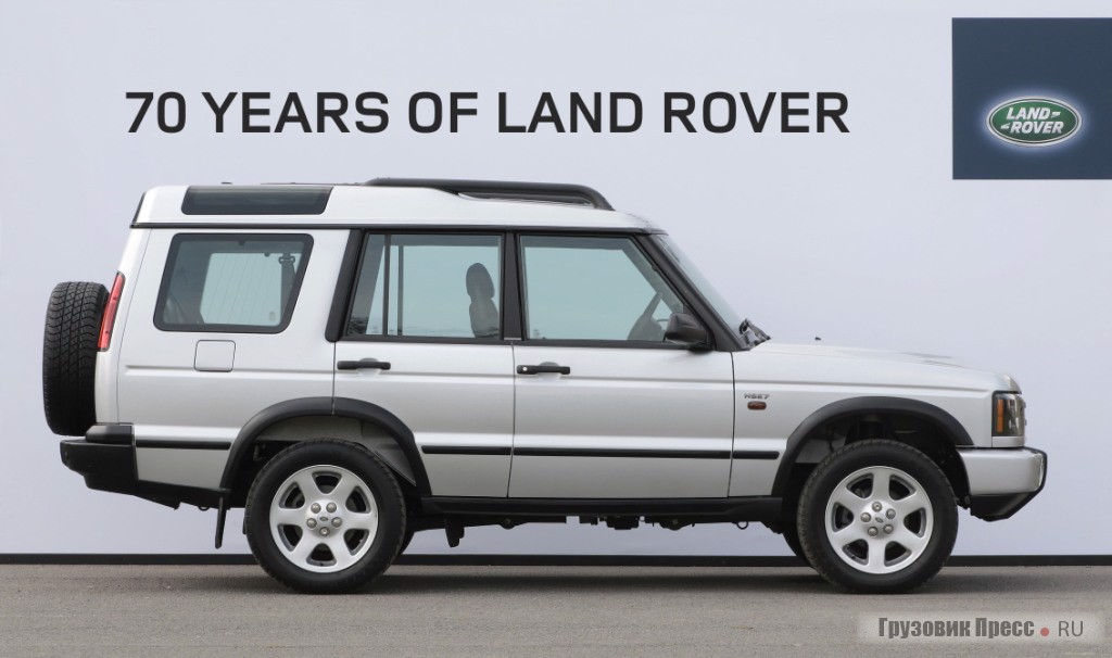 LAND ROVER DISCOVERY series II.jpg